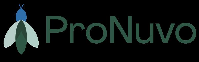 Pronuvo.com